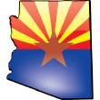 ABS Moving Arizona