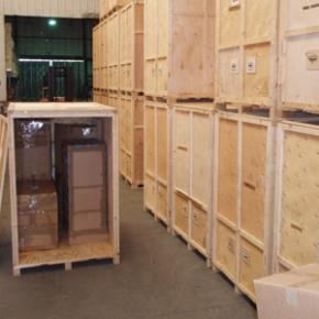 big_storage-abs