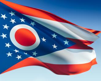 Movers Ohio